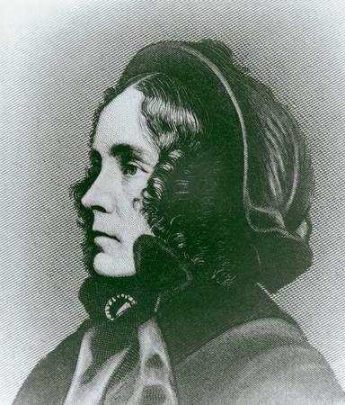 Jane M Pierce