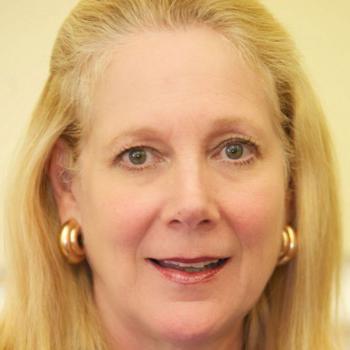 Nancy Kegan Smith