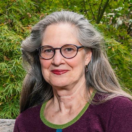 Elizabeth J. Natalle, Ph.D.